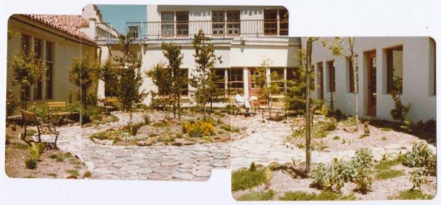 getz_kris_courtyard
